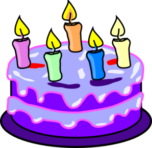 Free . Birthday cake clipart graphic free