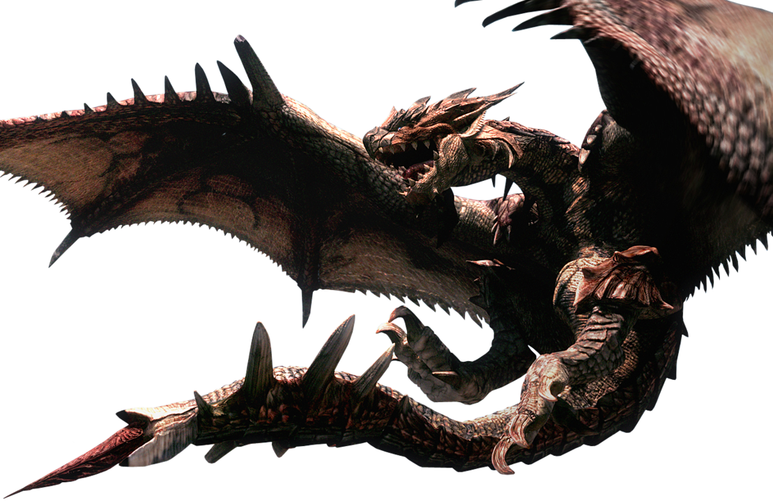 Realistic dragon png. File mart