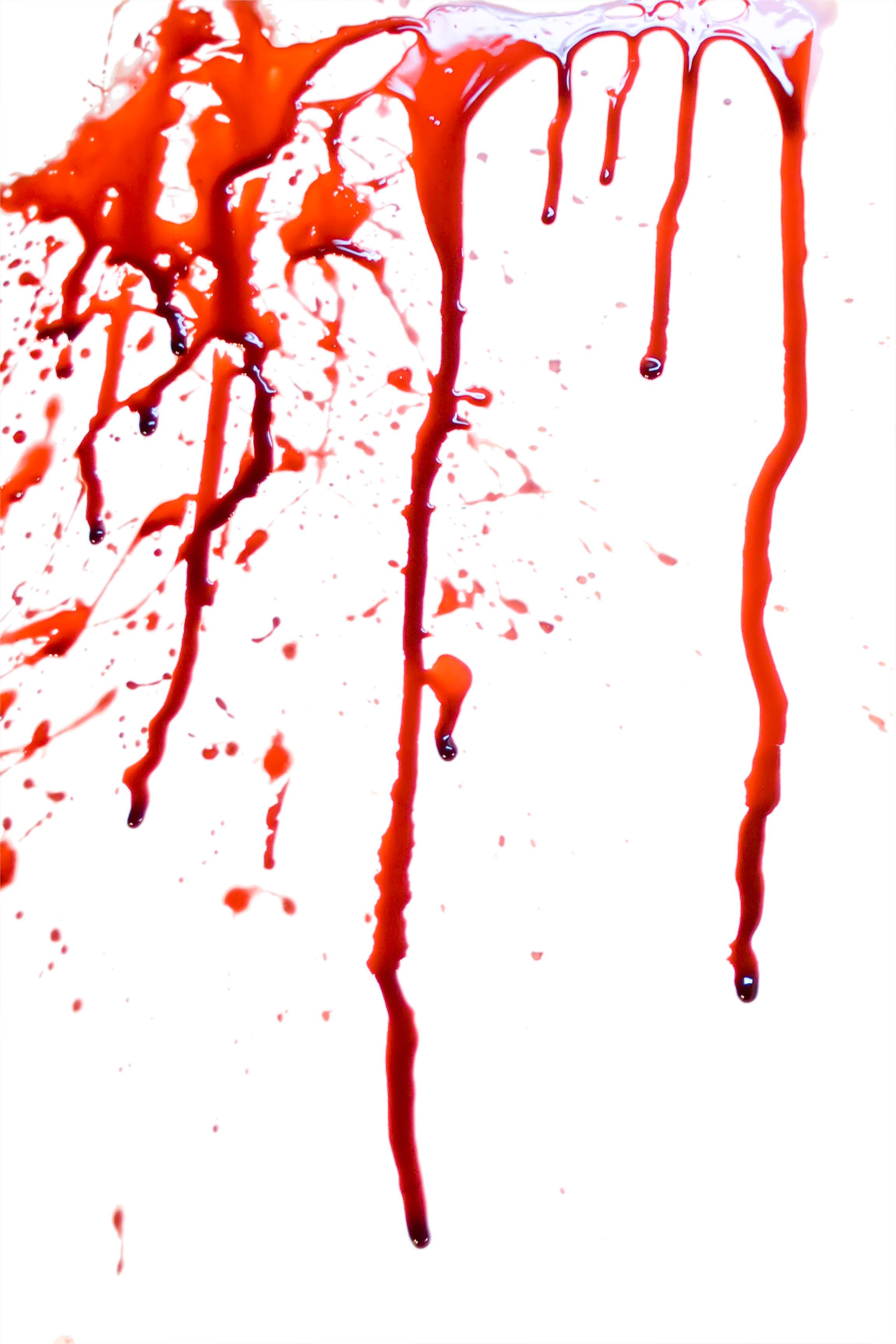 Blood drip .png. Png images free download