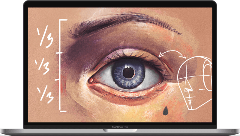 Realistic eye png. Download tips tricks to