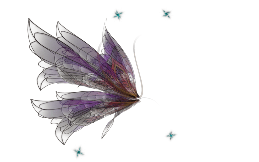 Realistic fairy wings png. Images hd k pictures