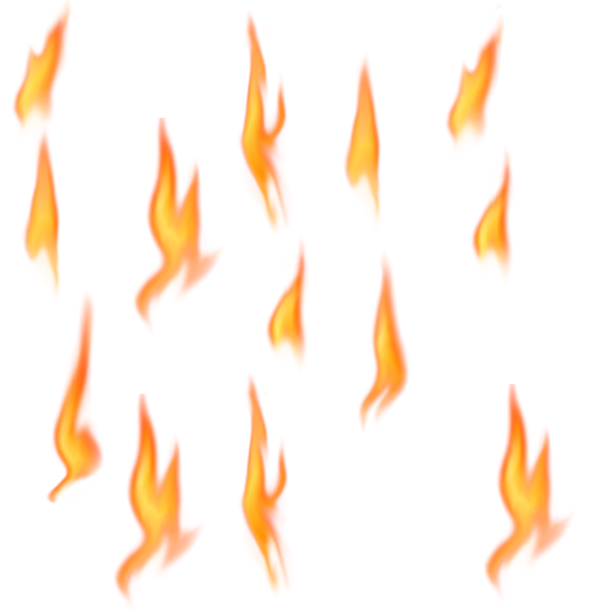 Hot rod flames png. Fire flame images free