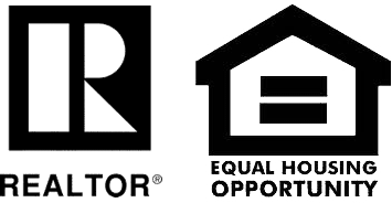 Equal housing logo png. Realtor and preferred properties