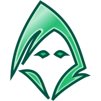 Transparent reaper greem. Template guild wars wiki