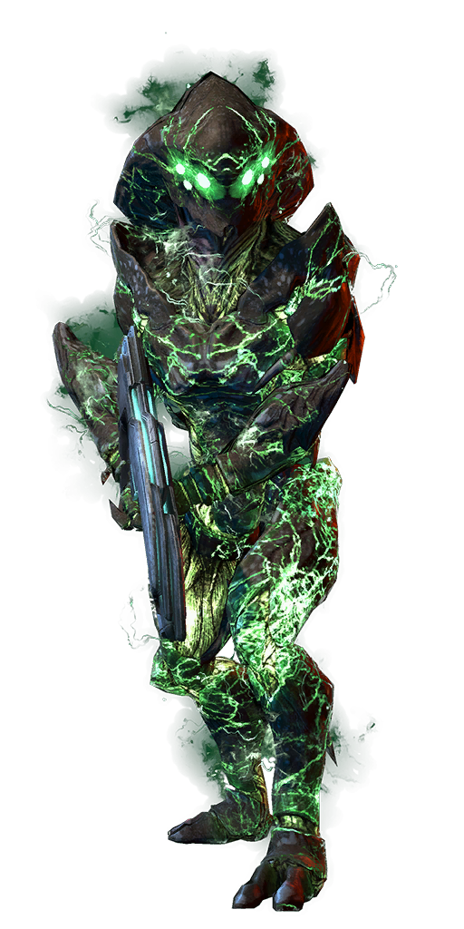 Reaper mass effect png. Awakened collector adept wiki