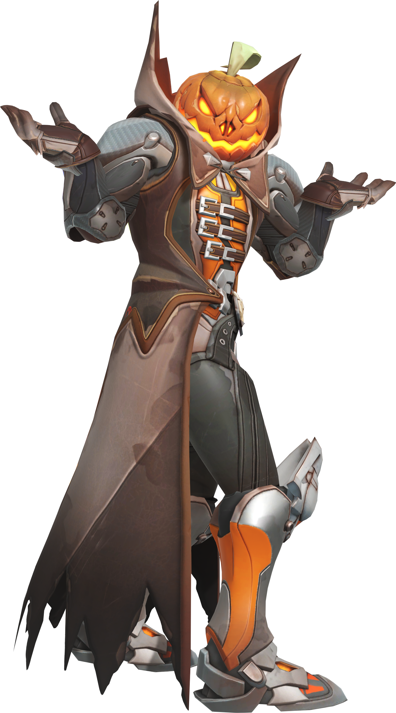 Reaper overwatch png. The shrug gallery most