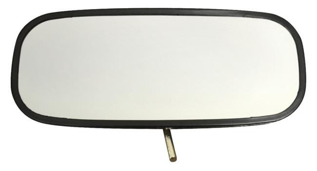 Rearview mirror png