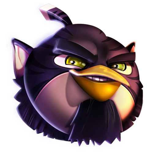 Rebel drawing angry. Birds star wars clipart