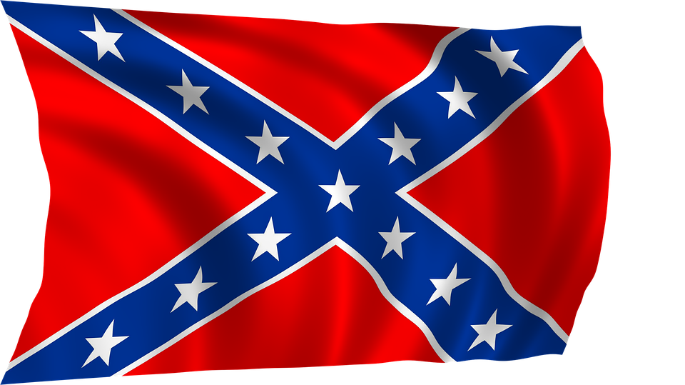Rebel flag png. There s an foot