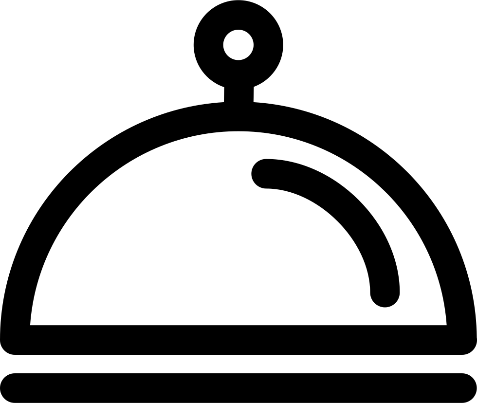 bell svg tag