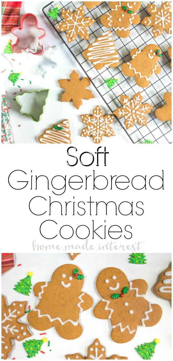 Baking Christmas Cookies Clipart.Recipe Holiday Baking Transparent Png Clipart Free