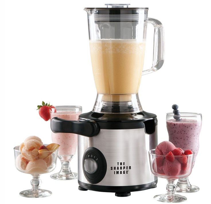 Blender clipart smoothie maker. Best juicer blenders