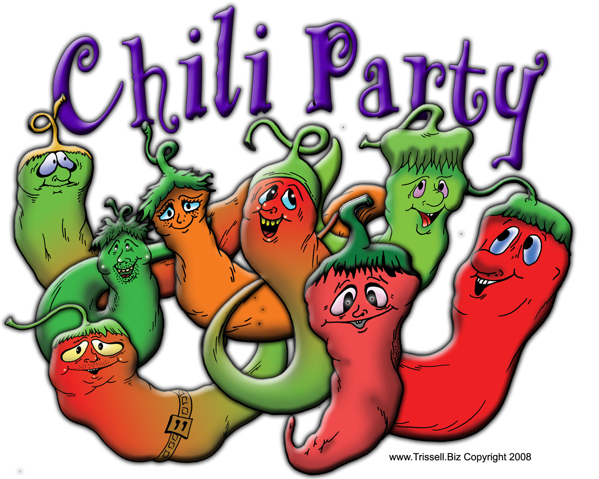 Soup clipart green soup. Chili kid barn wood
