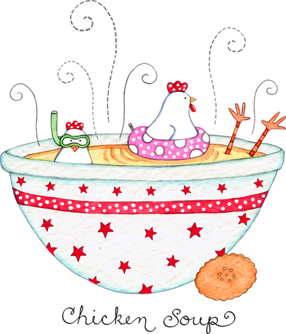 Recipe clipart warm soup. Imagens kitchen chicken png