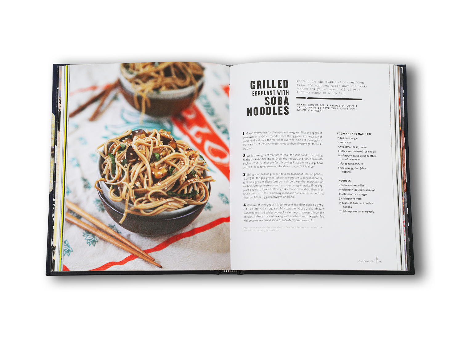 Recipe vector kitchen. Tk the official cookbook