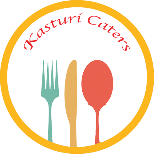 Recipe vector kuih. Kasturi caters catering services