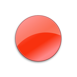 Live button png. Record image royalty free
