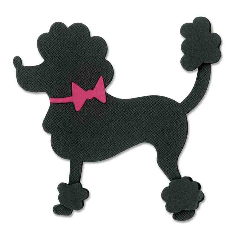 Record clipart poodle skirt. Silhouette for at getdrawings