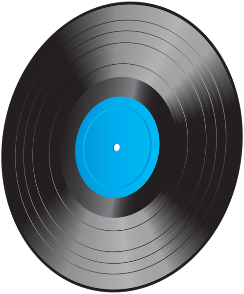 Gramophone vinyl png clip. Record clipart clipart library stock