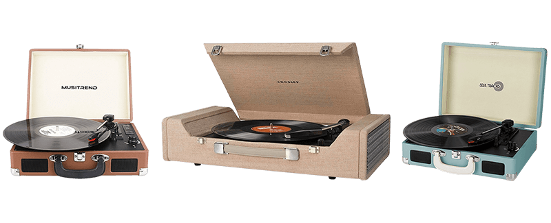 Record player needle png. Best portable top picks