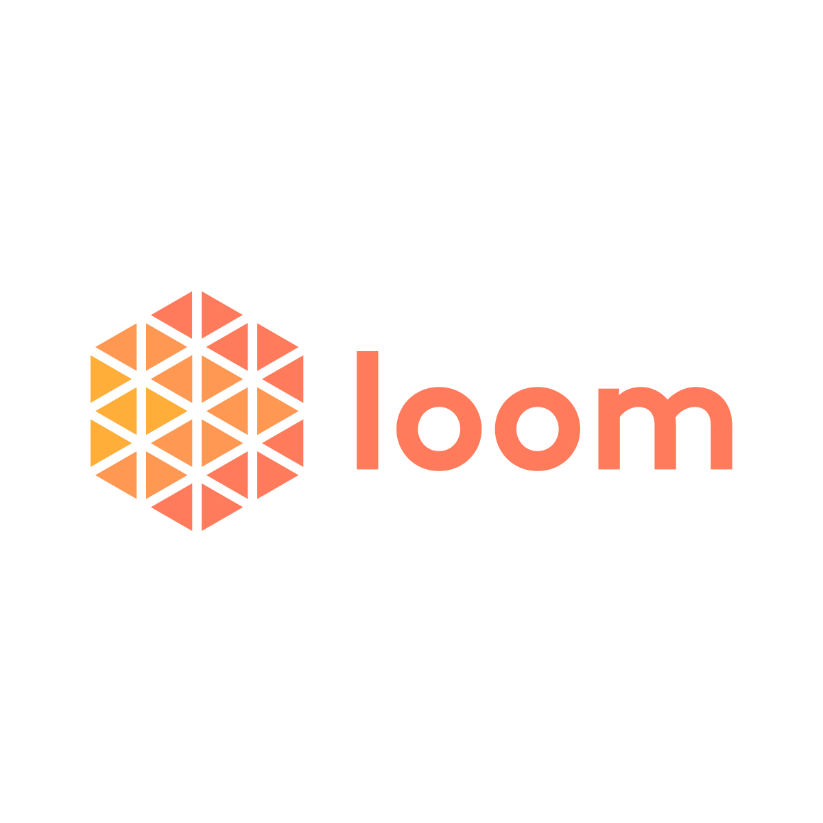 Recording screen png. Loom video sharing amazingly
