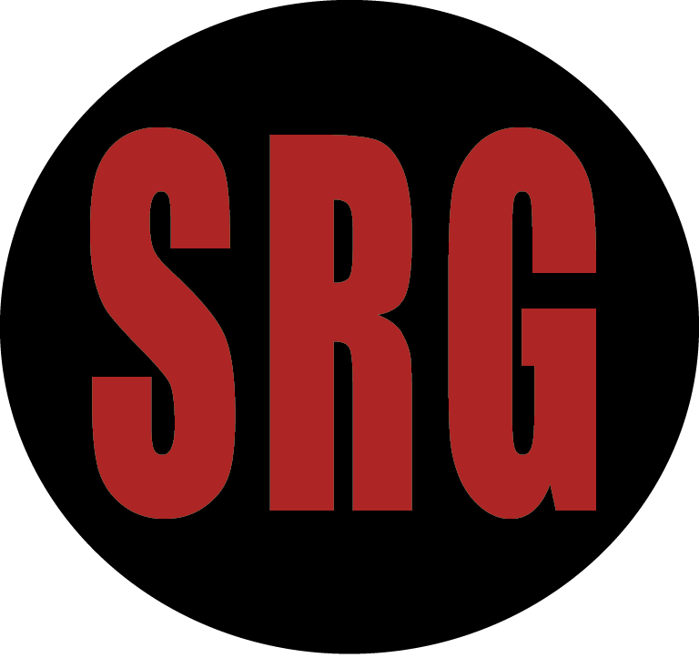 Recording sign png. Sono group srg get