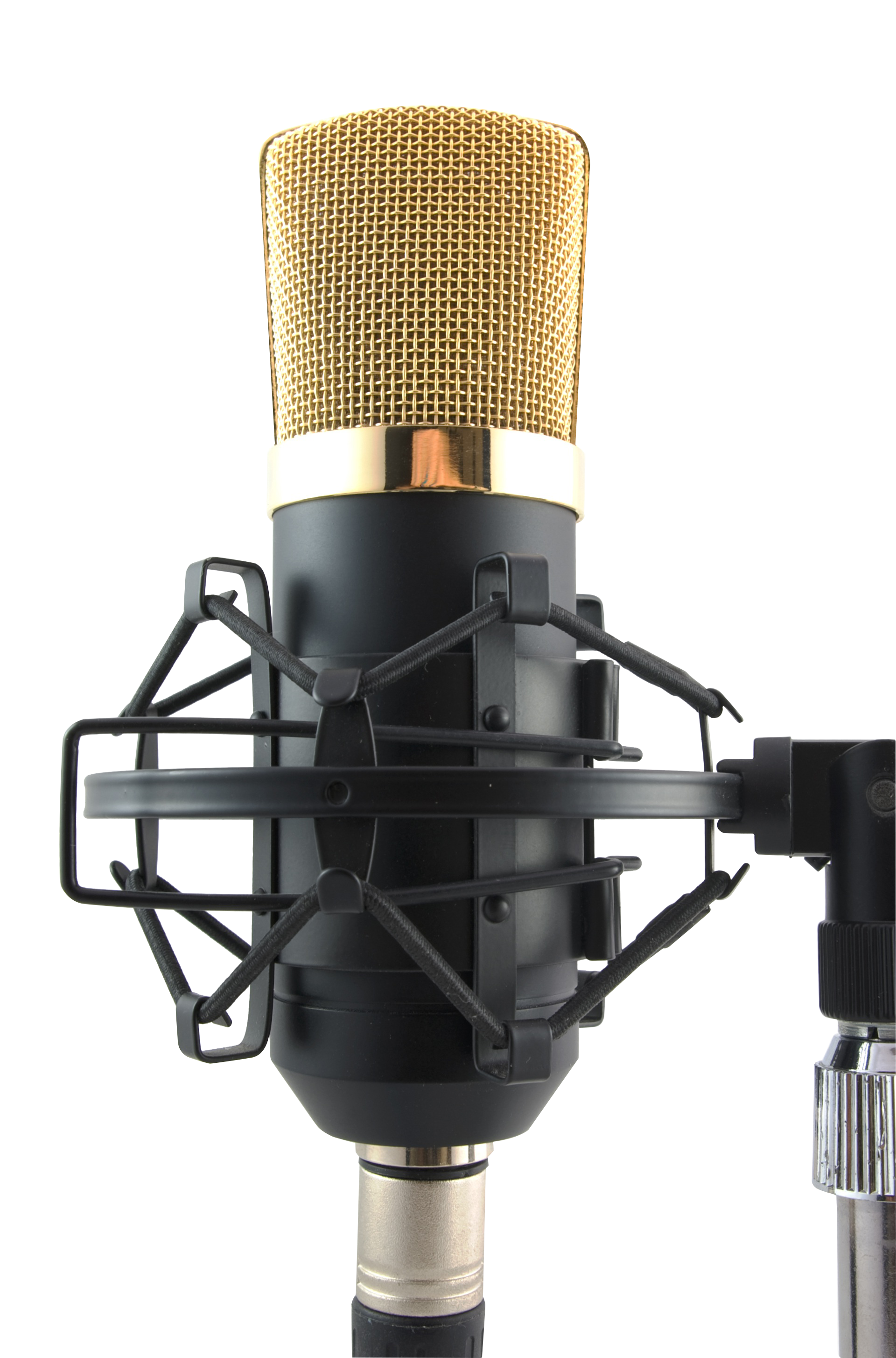 Recording studio light png. Microphone photography mic transprent