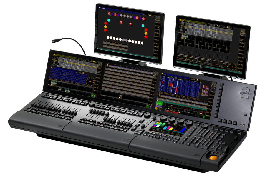 Recording studio light png. Grandma console by ma