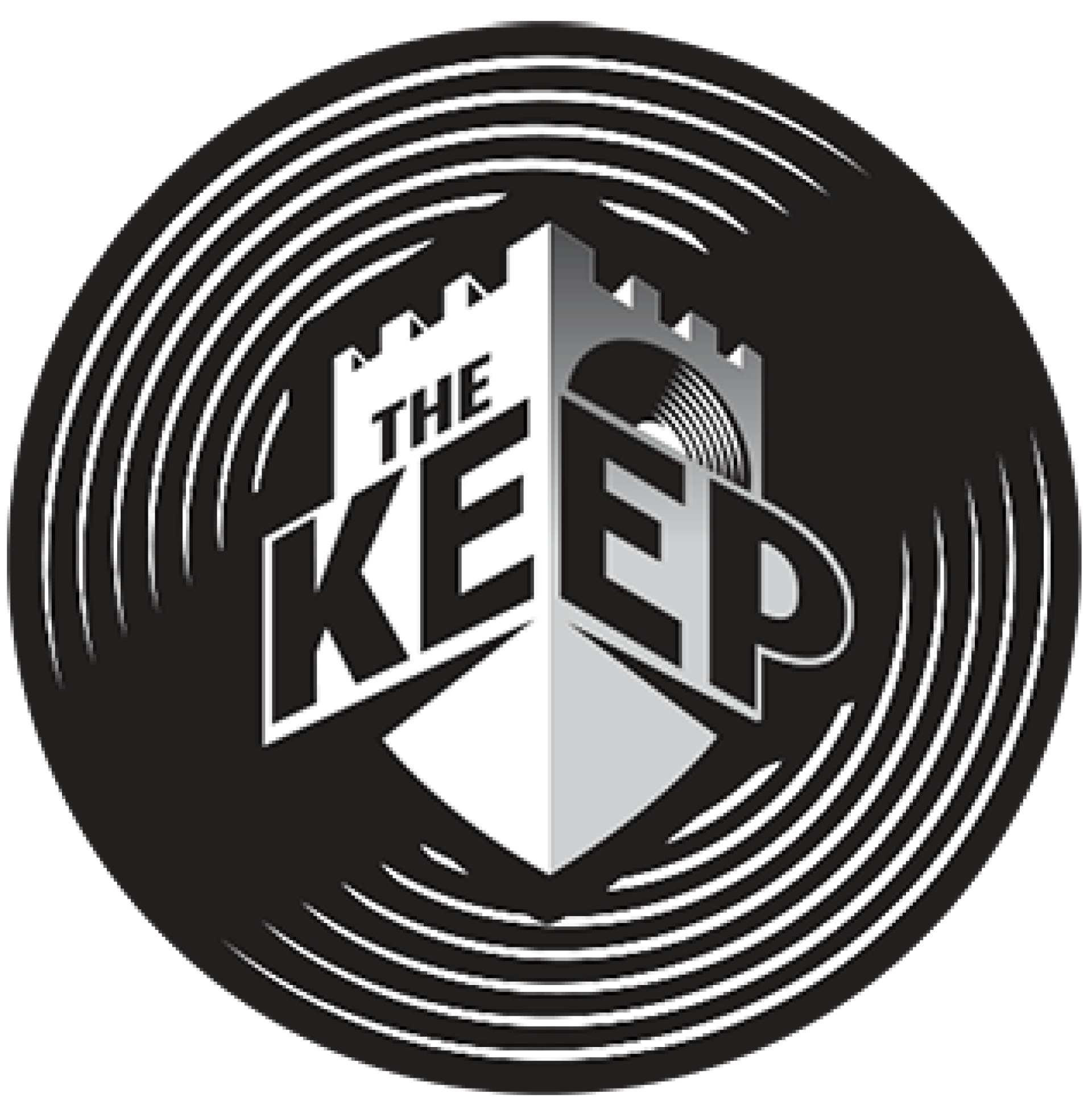 Recording studio light png. The keep denver a