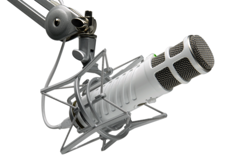 Recording studio mic png. Microphone transparent images all
