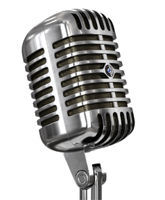 Recording studio png. Audio voice over production