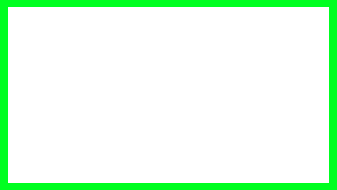 Rectangle transparent png. Image jwpengie border club