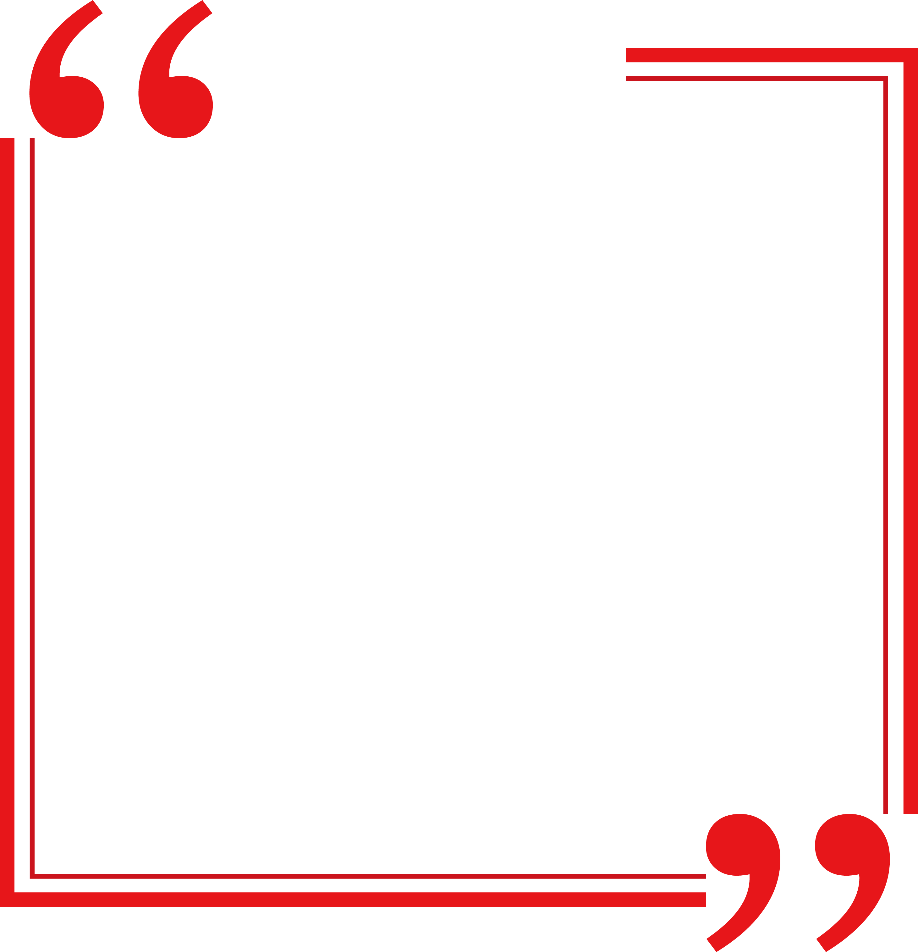 Rectangle border png. Red transprent free download