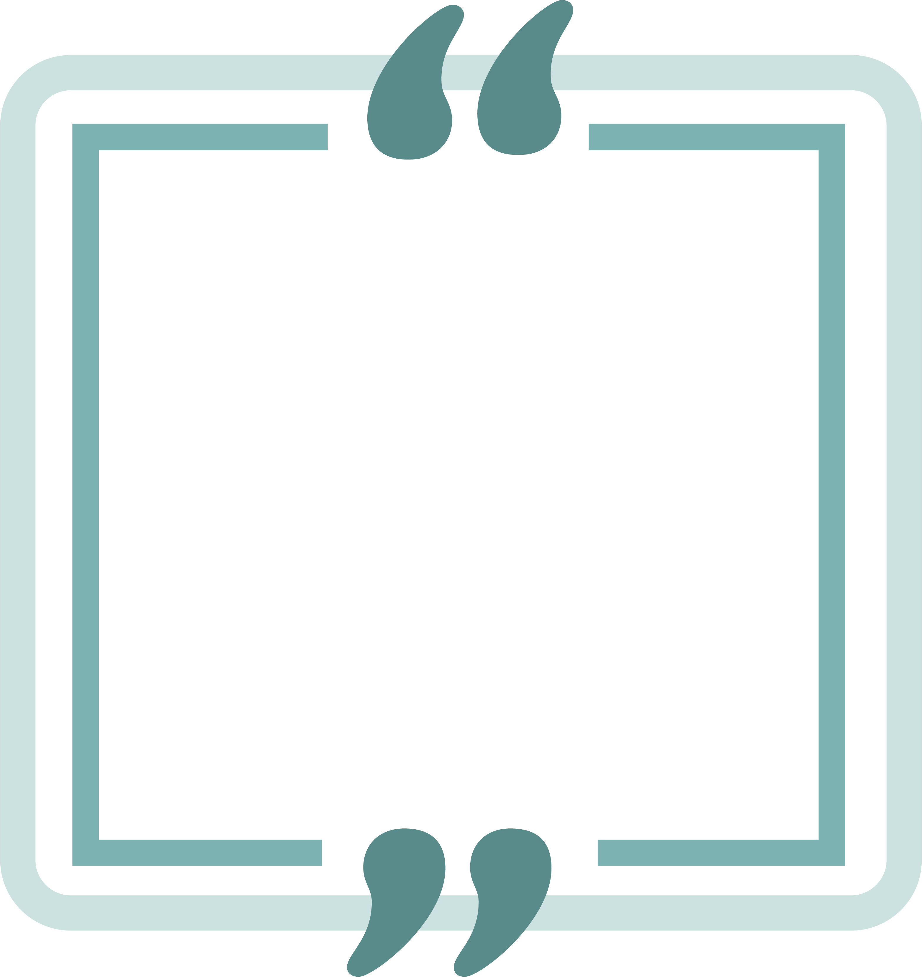 Rectangle box png. Green computer file title