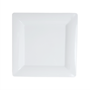 Rectangle dinner plate png. Dinnerware cpg event rentals
