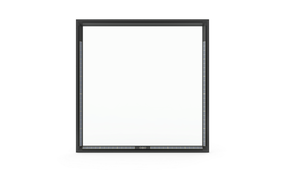 Rectangle transparent png. Physee our completely and