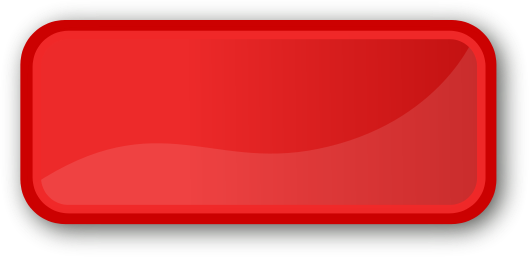 Rectangle transparent png. Color label rectagle red