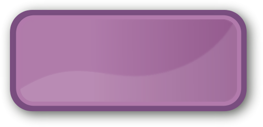 Rectangle transparent png. Color label rectagle purple