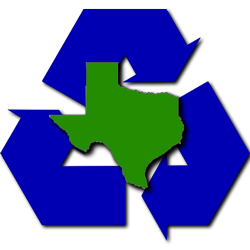 Recycle clipart proper throwing garbage. Recycling resources to reduce