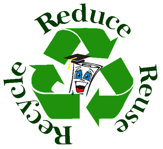 Recycle clipart green team. Welcome rhodie rhodes