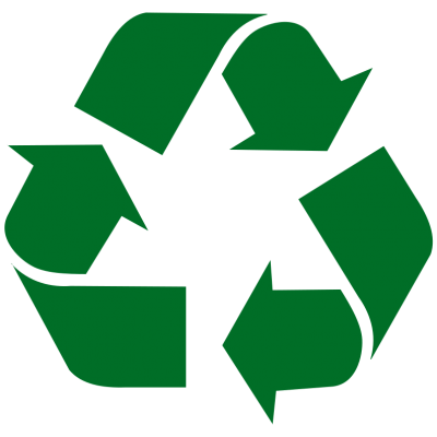 Recycle clipart green team. Download free png transparent