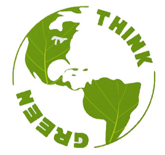 Recycle clipart green team. Earth day events the