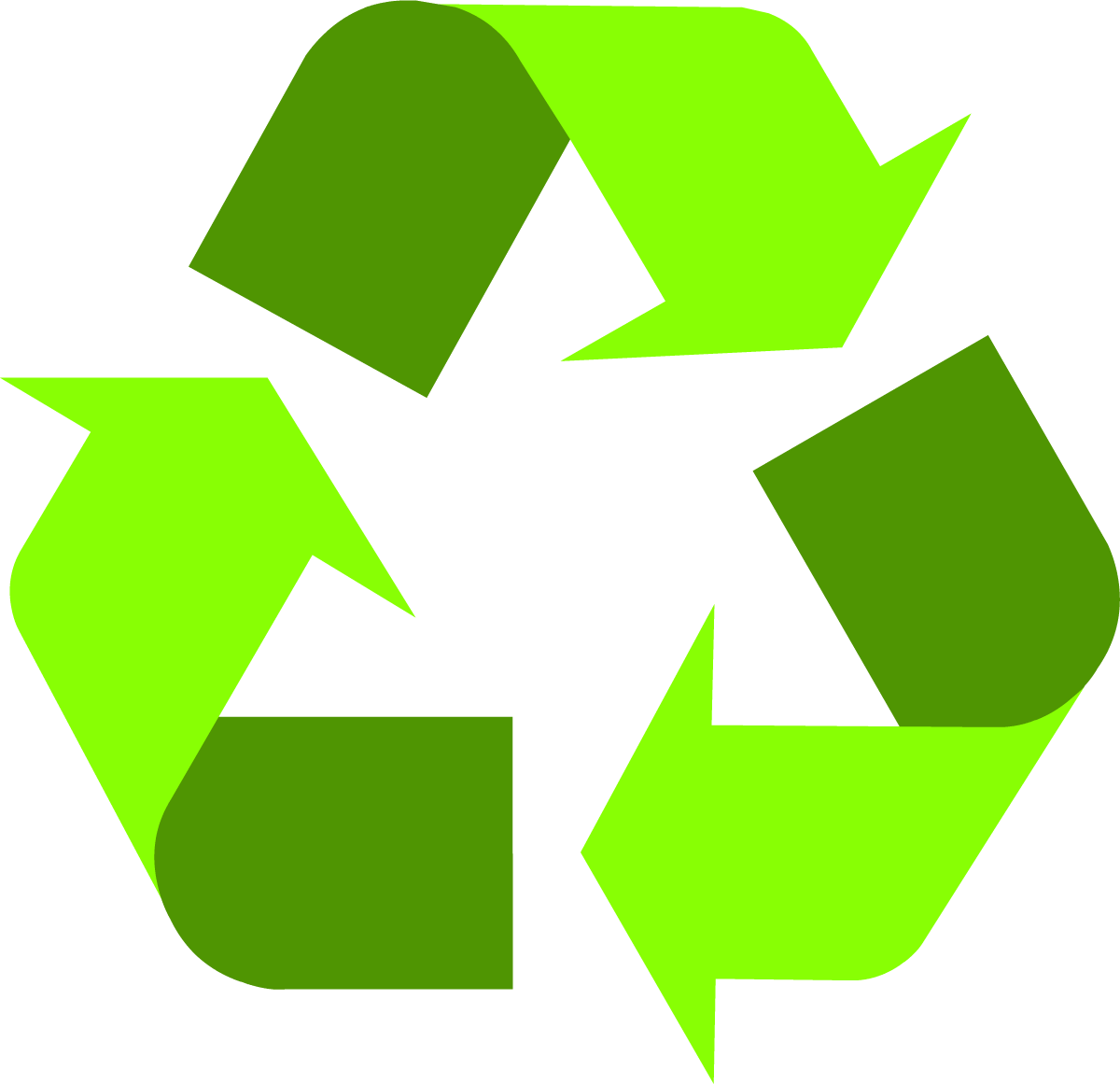 Recycle logo png. Icon images free download
