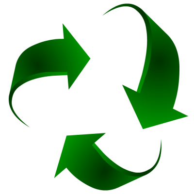 Recycle logo png. Download free transparent image