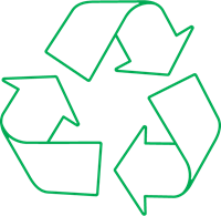 Recycle logo vector png, picture #1991320 recycle logo vector png.