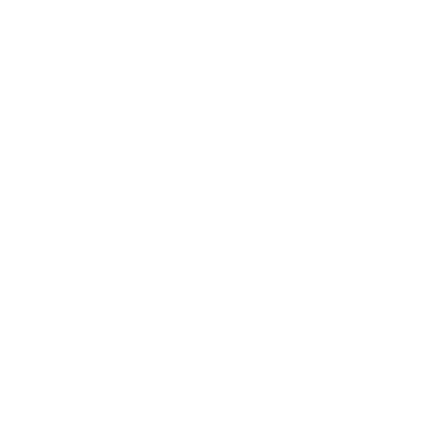 White Recycle Symbol Clip Art at Clker