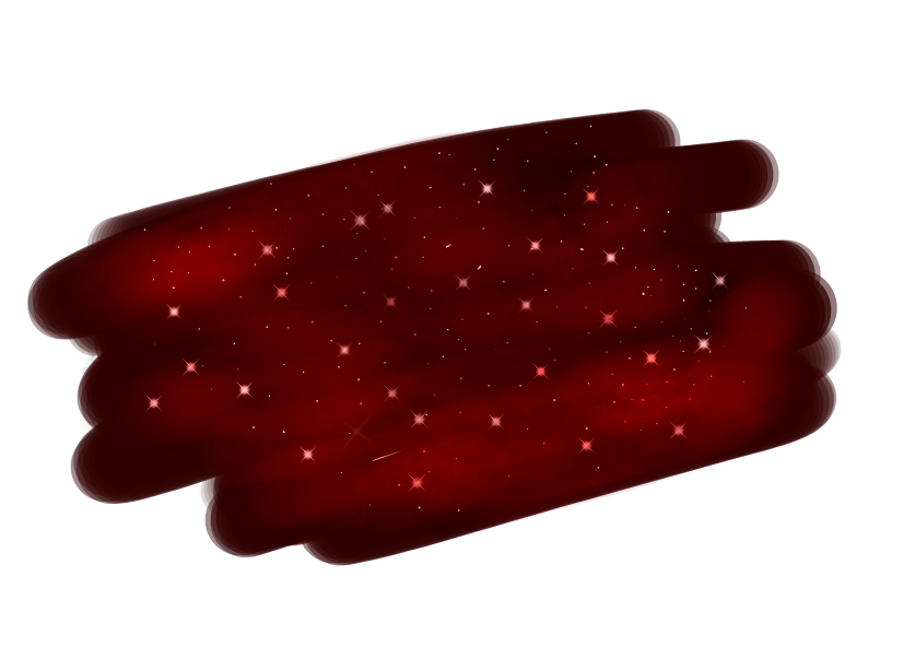 Red aesthetic png. By amyrose on deviantart