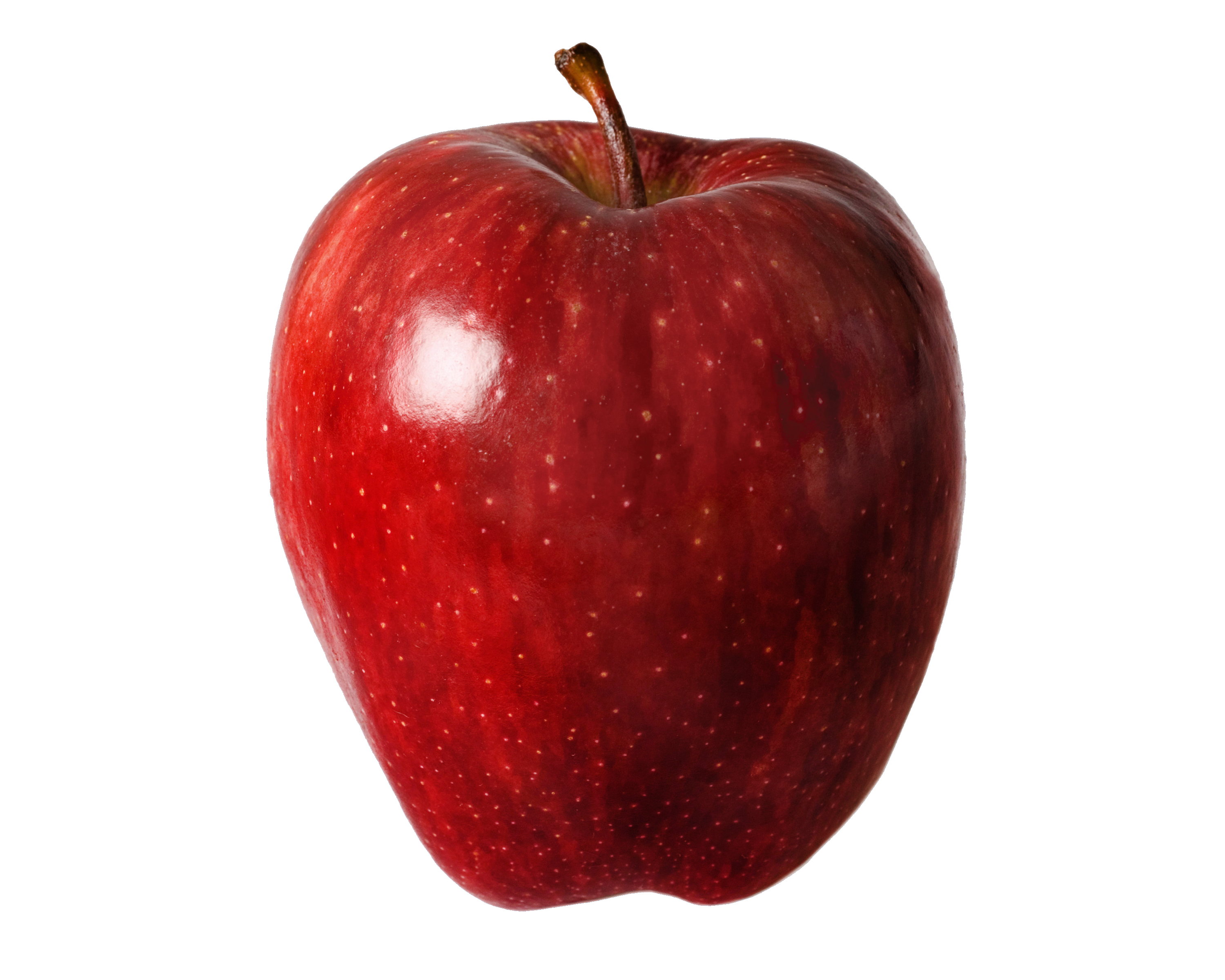 Red apples png. Apple s image purepng