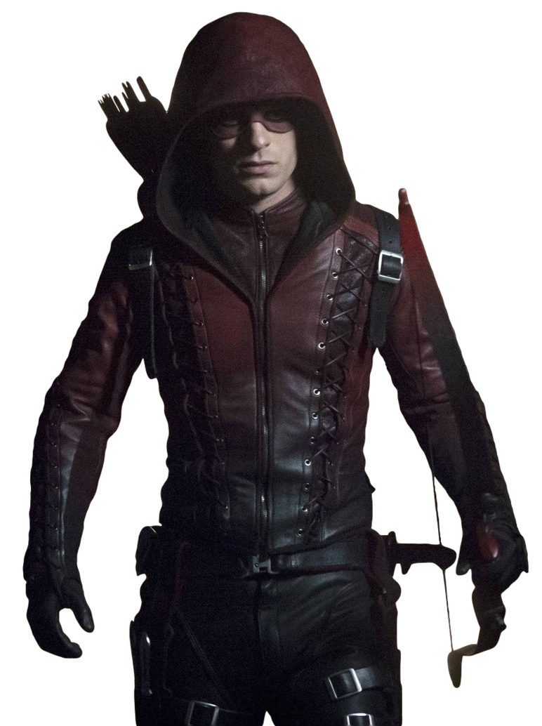 Red arrow dc png. S arsenal transparent background