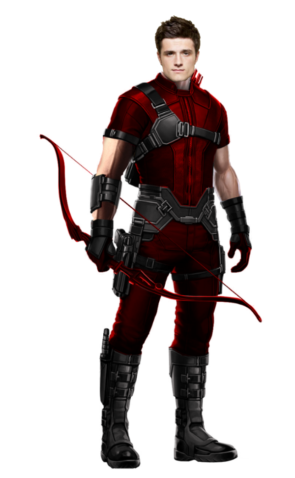 Red arrow dc png. Young justice transparent by